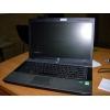 Ноутбук HP 635.(Б/У)