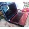 Ноутбук HP Pavilion G6 15.6