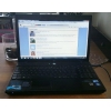 Ноутбук HP ProBook 4510s для работы в офисе.
