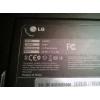 Ноутбук LG E23 E200