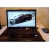 Ноутбук Lenovo G555 в отличном состоянии.