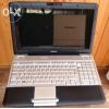 Ноутбук Toshiba i3/RAM 4 ГБ/HDD 250 ГБ/Radeon 512МБ