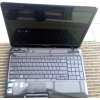 Ноутбук Toshiba i5 8ОЗУ HDD640 GeForce GT 525M 2GB