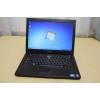 Ноутбук бизнес-класса Dell Latitude E6410 (14