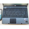 Ноутбук бизнес класса HP Compaq 6510b