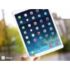 Новинка 2015 Apple Ipad Pro