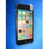 Новый мобильный телефон Apple Iphone 5s, space gray, 16gb, black