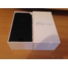 Новый! В наличии Meizu M3 Note 2/16gb Gray