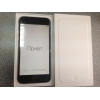 Обмен/Выкуп Apple Iphone 4/5/6/6s/SE