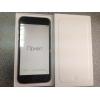 Обмен/Выкуп Apple Iphone 4/5/6/6s