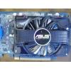 Asus GT 220(ENGT220/DI/512MD3)