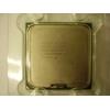 Intel® Celeron® Dual-Core Processor E3300 (1M Cache, 2.50 GHz, 800 MHz FSB) + кулер box