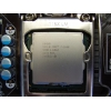 Intel® Core™ i7-2600K (8M Cache, up to 3.80 GHz)