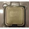 Intel® Pentium® Dual-Core Processor E5500(2M Cache, 2.80 GHz, 800 MHz FSB)+ кулер box/медь