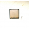 Процессор SL96P, Intel Celeron D 352 Socket 775, для настольный ком.