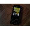 Оригинальный (не копия!) Nokia X2-02 на 2 SIM