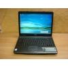 Отличный 2-х ядерный ноутбук Acer Extensa 4220