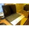 Отличный 2-х ядерный ноутбук HP Compaq CQ61