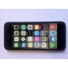 Отличный Apple Iphone 5s 16gb Neverlock/Обмен