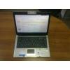 Отличный игровой ноутбук Asus F3S ,мобильный