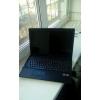 Отличный Игровой  ноутбук Lenovo G565.