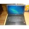 Отличный Игровой  ноутбук Lenovo G565 .