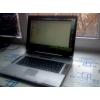 Отличный, недорогой ноутбук Impression X-Pression 350