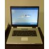 Отличный недорогой ноутбук Impression X-Pression 350