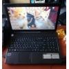 Отличный ноутбук Acer eMachines E442 для выходов в город.