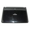Предлагаю приобрести  ноутбук MEDION AKOYA E1312,
