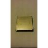Процессор AMD Athlon 64 3200+ AM2 с охлаждением