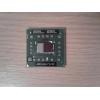 Процессор AMD Athlon 64 x2 AMDTK53HAX4DC