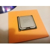 Процессор Intel Core2Duo E7500 2ядра 2.93ГГц