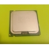 Процессор Intel Core2Duo E8400 2ядра 3.00ГГц