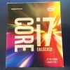 Процессор Intel Core i7-6700K 4.0GHz/8GT/s/8MB (BX80662I76700K) s1151 BOX