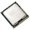 Процессор Intel Core i7-920 Socket 1366