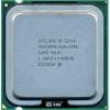 Процессор Intel Pentium Dual-Core E2140 1M/1.60GHz/800 MHz/Socket 775