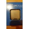 Процессор Intel SL94R Pentium D 930 3.00GHz 800mhz 4MB