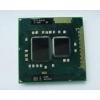 Процессор Intel i3-350M
