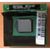 Процессор для ноутбука AMD Mobile Sempron 3400+