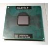 Процессор для ноутбука Intel Celeron 900 2.2 ггц