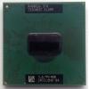 Процессор для ноутбука Intel Celeron M 370