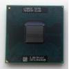 Процессор для ноутбука Intel Core2Duo T5750