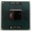 Процессор для ноутбука Intel Core2Duo T7200