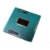 Процессор для ноутбука Intel Core i5-3210M Ivy Bridge