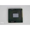 Процессор для ноутбука Intel Pentium B950 (2,1 GHz)