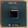 Процессор для ноутбука Intel Pentium T3200