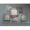 Процессоры Intel, AMD