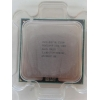 Процессоры Pentium Dual-Core e5300