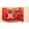 Продаеться видеокарта ASUS EAH1650PRO/HTD/256M/A